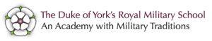 duke of yorks logo